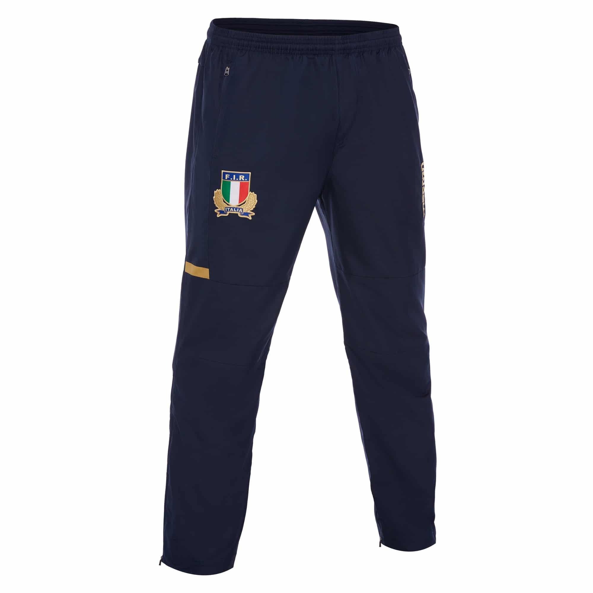 100% authentic ff382 4f0f9 TUTA ITALIA RUGBY 482