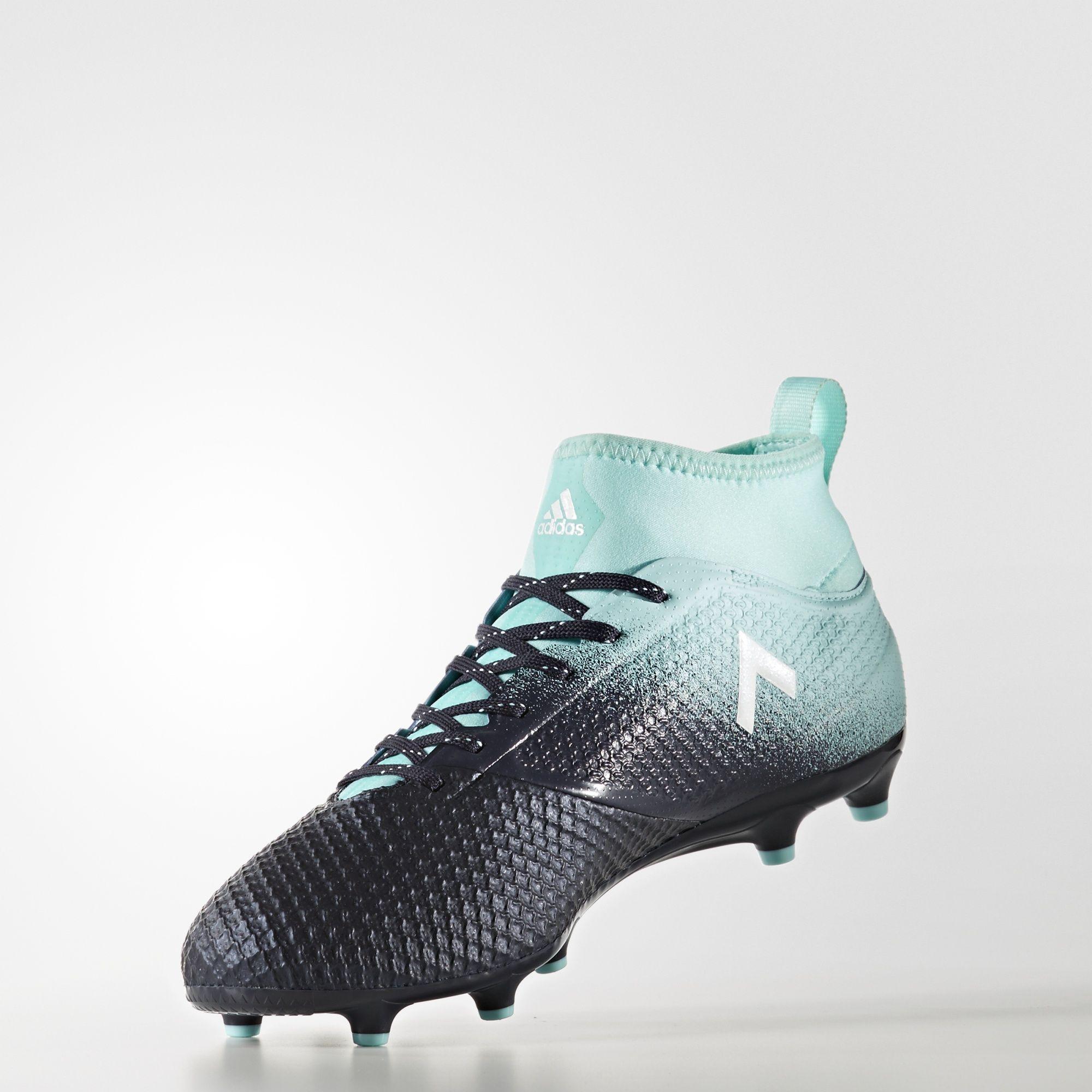 scarpe da calcio adidas ace 17.3 bambino