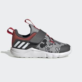 adidas mickey mouse scarpe