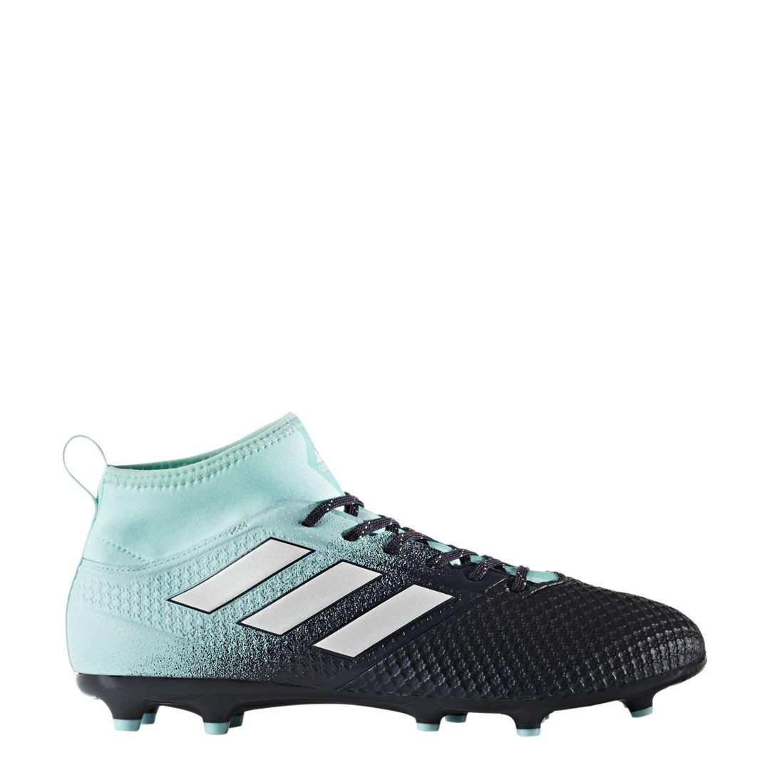 scarpe da calcio adidas celesti