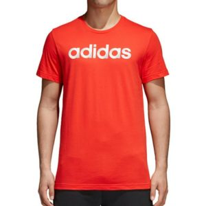 T-Shirt e Canotte - Play Off Store 72f48ba45afd