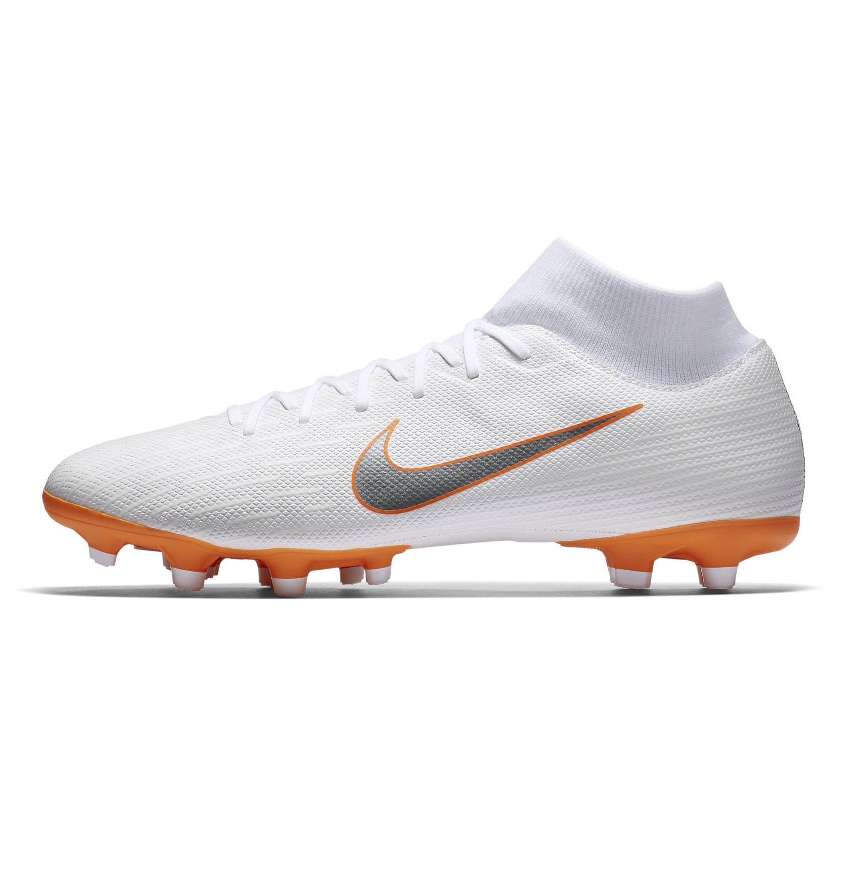 nike 2018 calcio scarpe