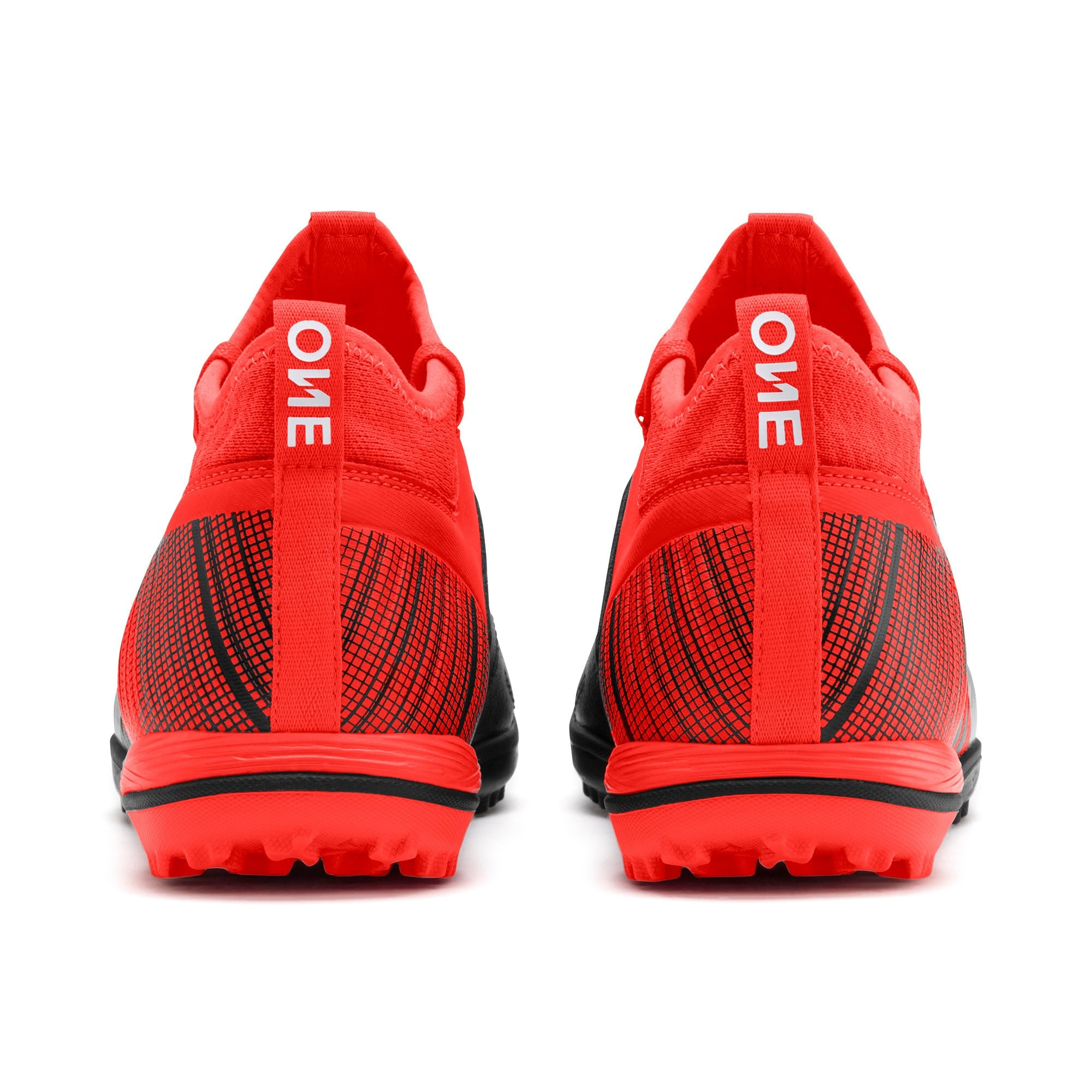 Elegant Shape Nike Air Max 97 Playstation Silver Red White Black Men's Casual Trainers Running Shoes DC005271