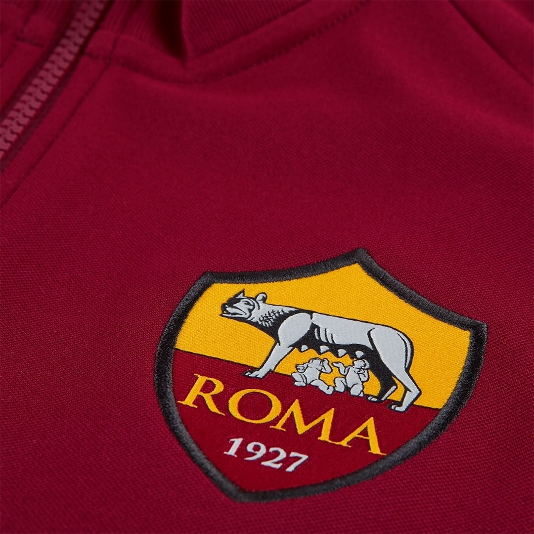 GIACCA ROMA NIKE I96 2019/20